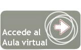 Acceso al aula virtual - Master en documentación digital